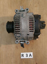 Audi A6 4F Lichtmaschine Generator Valeo 06E903016F