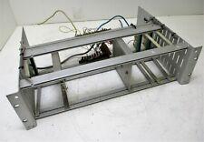 Vector Electronics CCA14S Equipment Rack 18