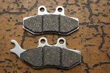 Beta ALP 200 + 400 Front Brake Pads