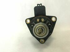 BRAND NEW CLUTCH FRICTION CONTROL ACTUATOR MOTOR FOR TOYOTA AURIS AYGO VITZ
