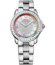 Juicy Couture Ladies Pedigree Watch 1901237