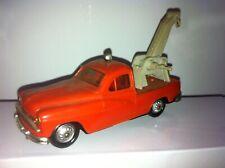 voiture 1/43 ford norev depanneuse vedette