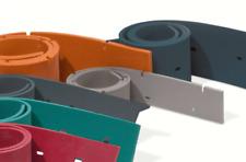 Sauglippe Kärcher BD 450 einseitig geriffelt 760 x 35 mm PU klar