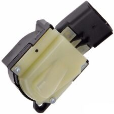 Ignition Starter Switch Dorman 924727 for Jeep Compass Chrysler 200 Dodge 01-14