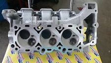 02/03/04Dodge/Chrysler/Jeep 3.7L cylinder head (left side, driver side) W/O EGR