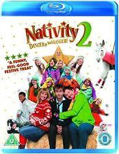 Nativity! 2 - Danger In The Manger (Blu-ray, 2013)