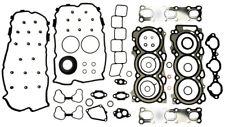 Engine Full Gasket Set-Genuine Engine Gasket Set WD Express 205 38007 001