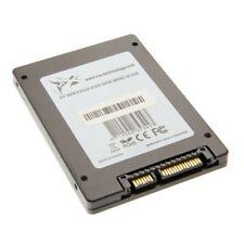 Mach Xtreme Technology SATA SSD, SLC 120GB