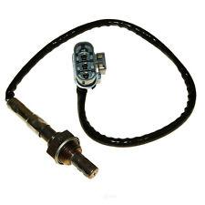 Oxygen Sensor fits 1984-2003 Nissan Sentra Frontier Pathfinder  ACDELCO PROFESSI