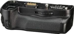 [NEAR MINT] Pentax  D-BG5 Battery Grip for K3 K-3 from JAPAN