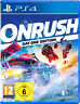 PS4 Onrush - Day One Edition NEU&OVP Playstation 4