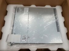 SuperMicro SuperServer SYS-6017R-MTLF See Description