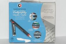 SHEAFFER CROSS  MAXI CALLIGRAPHY KIT SH73404
