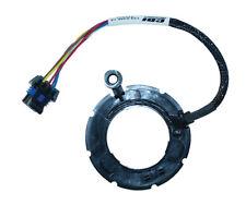 Mercury 140-240 Hp V6 6 Pin Connector Trigger - 134-6456-18, 96455T18