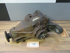 HINTERACHSGETRIEBE Original + BMW 3er E36 328i + 2,93 + Differential + 1214633