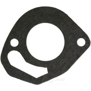 Engine Coolant Thermostat Housing Gasket Motorad MG60