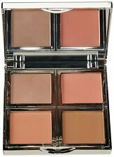 elf Beautifully Bare Natural Glow Face Palette Fresh & Flawless 96004 New Box