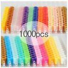 1000 pcs Bag 5mm Hama Beads KID FUN. Diy Intelligence Educational Toys  Puzzles