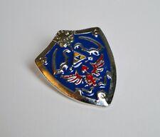Legend of Zelda Pin Badge