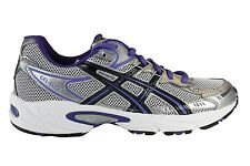 Asics Gel-Sugi Women's Running Trainer UK9