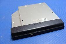 "Samsung NP-RV510-A05US 15.6"" Genuine DVD-RW Burner Drive SN-208 BA96-05727A"