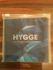 Hygge band - Galactic design - Genuine - Brand new - yoga running fashion