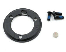 Traxxas Magnet holder, center differential/ magnet 6539