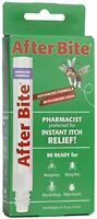 Insect Bite Treatment - Permanent Relief from Itching & Pain (4ct)