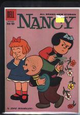 NANCY #172