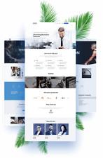 WordPress ► Professionelle Website erstellen lassen mit TOP Webdesign, SEO ↩