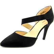 7f5bd432dfc8 Liz Claiborne High (3 in. to 4.5 in.) Heels for Women for sale