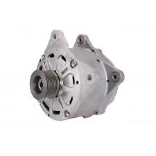 Alternator HITACHI OE LR1190-928 07C903023 07C903023X LR1190928 07C903023