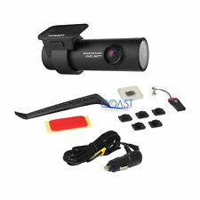 BlackVue 1 Chan. Full HD 1080P WiFi GPS Dashcam Night Vision Camera DR750S-1CH