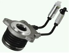 Clutch Slave Cylinder For Kia Carens MkII III Sedona MkII 2.0 CRDi 6Speed 2005->