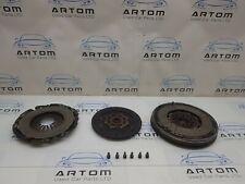 2008 ALFA ROMEO GT 1.9 JTD 150 BHP DUAL MASS FLYWHEEL & CLUTCH KIT
