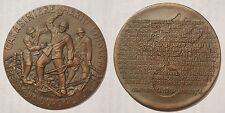 Medaglia d'oro al valore Militare carabiniere Mario Ghisleni Ganu gado 1936