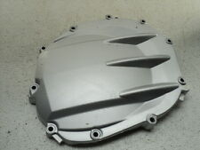 Yamaha FJR1300 AER FJR 1300 #6037 Engine Side Cover / Clutch Cover (C)
