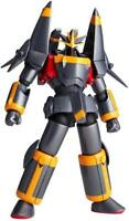 NEW Revoltech Yamaguchi No.101 Aim for the Top! GUNBUSTER Figure KAIYODO
