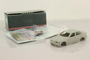 BBR PJ83; BMW 318is E36; 1995 DTCC; Spielfilm; RN 2,3,20,21; Unbuilt Kit