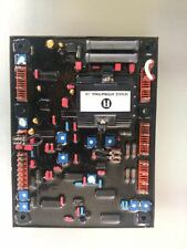 Stamford AvK Automatic Voltage Regulator