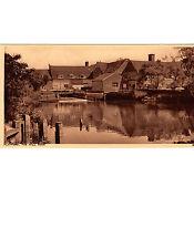 Post-War (1945 - Present) Collectable Suffolk Postcards