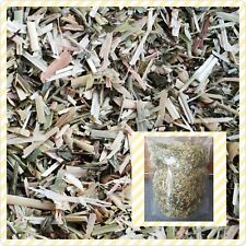 Super Herbal Chaff 250g (Rabbit / Guinea Pig Food)