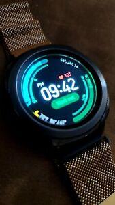 Samsung Gear Sport 20mm - Great Condition