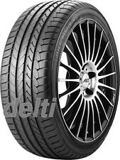 Sommerreifen Goodyear EfficientGrip 195/65 R15 91H