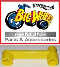 """3/8"""" Cap Nut Tool for the The Original Big Wheel 16"""" Trike Racer"""