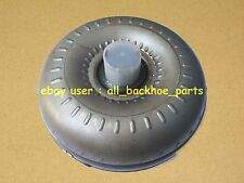 JCB BACKHOE - TORQUE CONVERTER - ZF SACHS MADE IN GERMANY (PART NO. 04/600786)