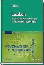 Psychologie als gebundene Ausgabe mit Psychotherapie-Bücher für Studium & Erwachsenenbildung