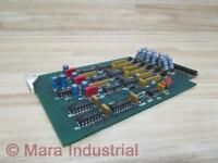 Magnetics 11582 Circuit Board