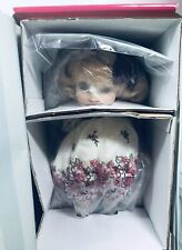 "Marie Osmond Adora Belle Holiday 2006 Limited Edition 1500  14"" Tall"