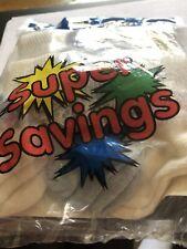 New listing infant socks girls lace edge 6 pack
